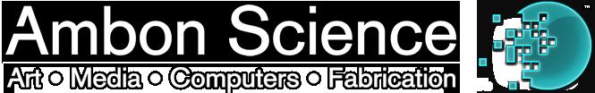Ambon Science